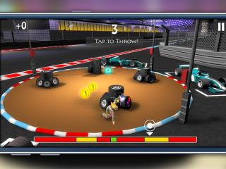 AndroidScreenshot4